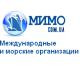 МиМо.com.ua